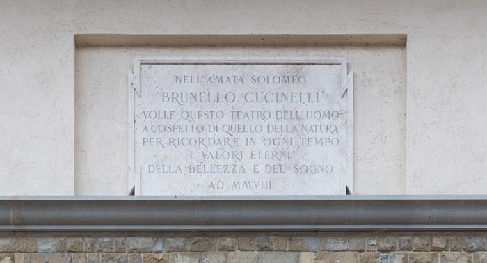 Grammaroli Storia
